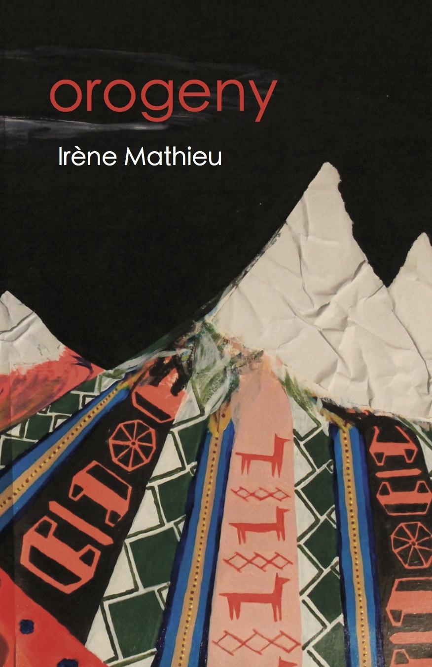 matheiu_cover_v3_front