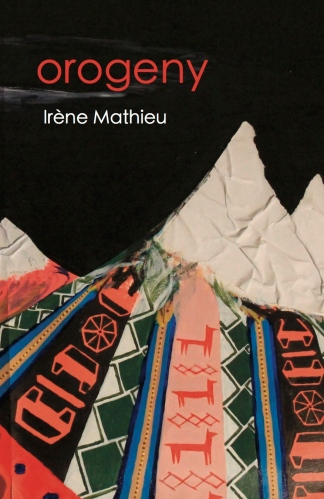 matheiu_cover_v3_front